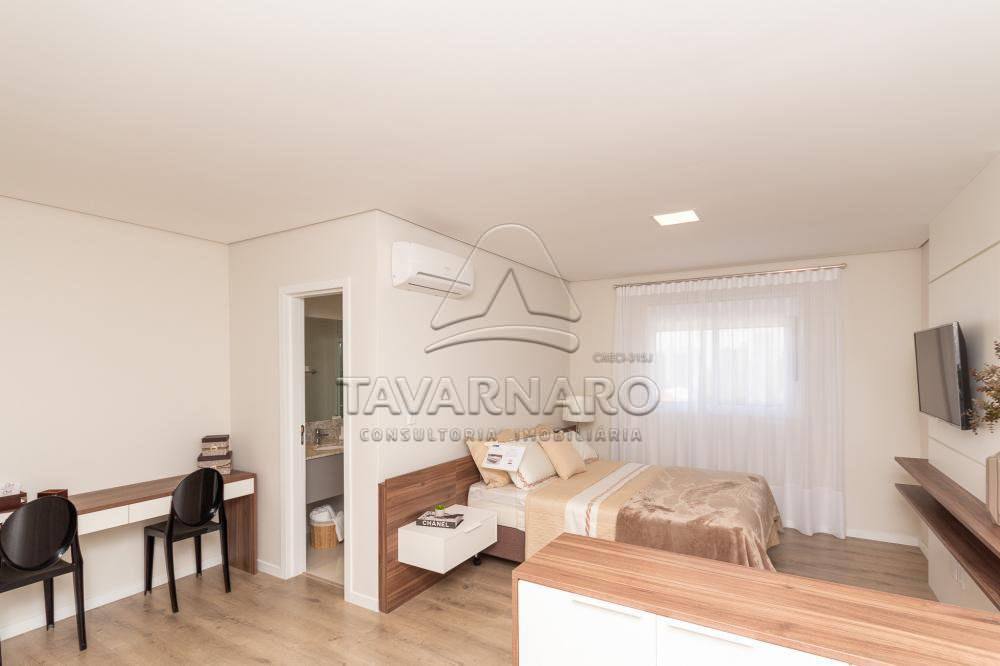 Comprar Apartamento / Padrão em Ponta Grossa R$ 541.928,72 - Foto 8