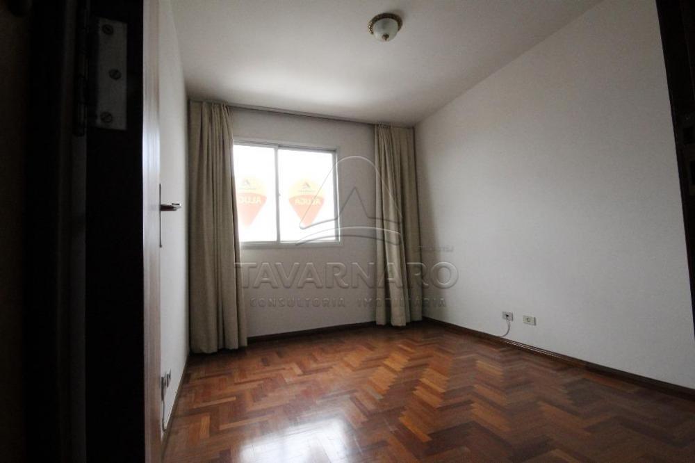 Alugar Apartamento / Padrão em Ponta Grossa R$ 950,00 - Foto 10