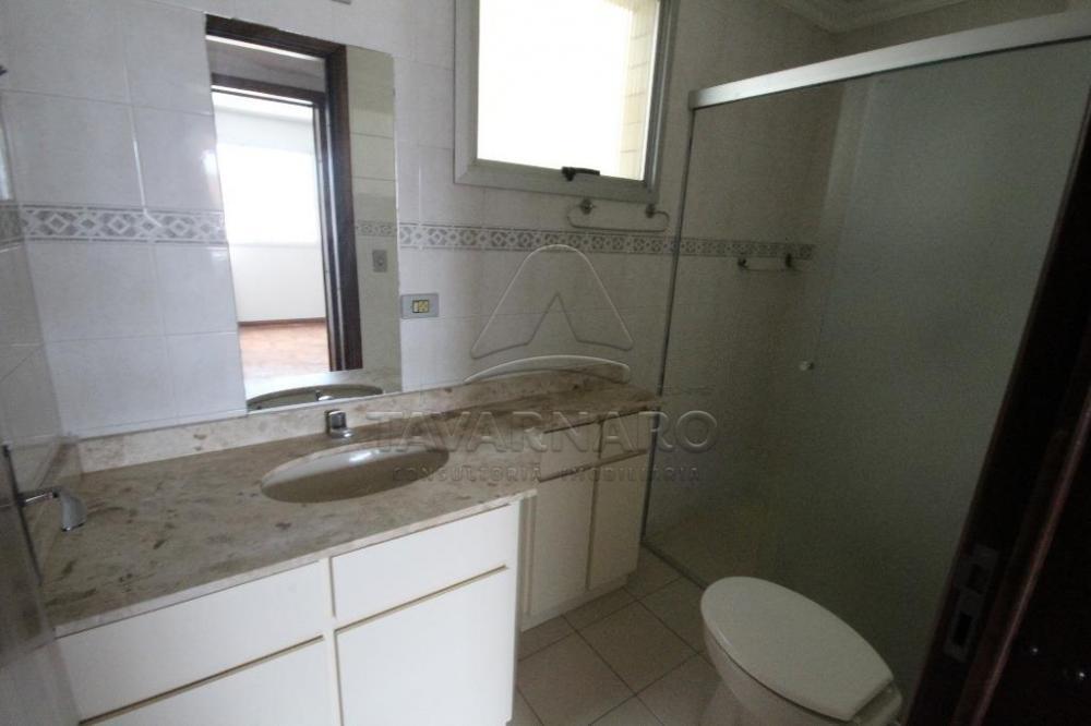 Alugar Apartamento / Padrão em Ponta Grossa R$ 950,00 - Foto 14