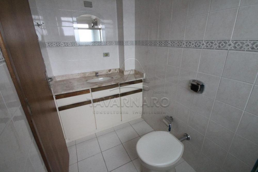 Alugar Apartamento / Padrão em Ponta Grossa R$ 950,00 - Foto 18