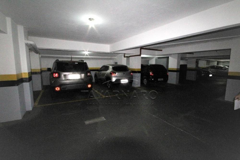 Alugar Apartamento / Padrão em Ponta Grossa R$ 950,00 - Foto 19