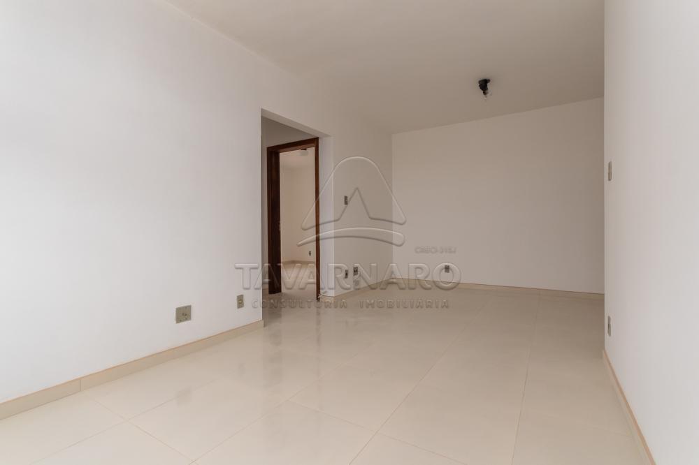 Alugar Apartamento / Padrão em Ponta Grossa apenas R$ 950,00 - Foto 4