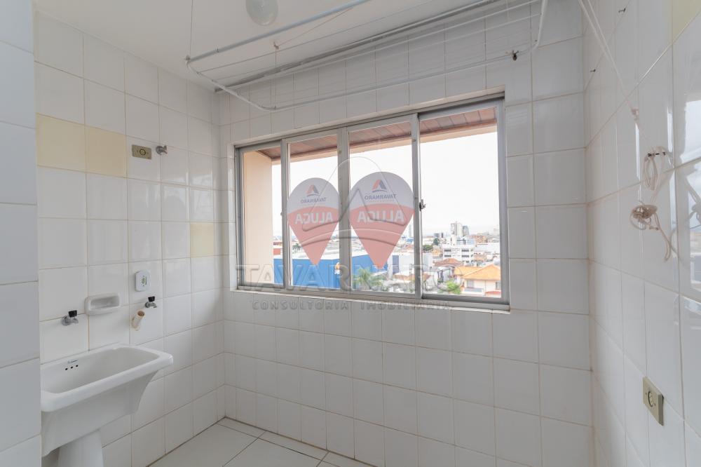 Alugar Apartamento / Padrão em Ponta Grossa apenas R$ 950,00 - Foto 7