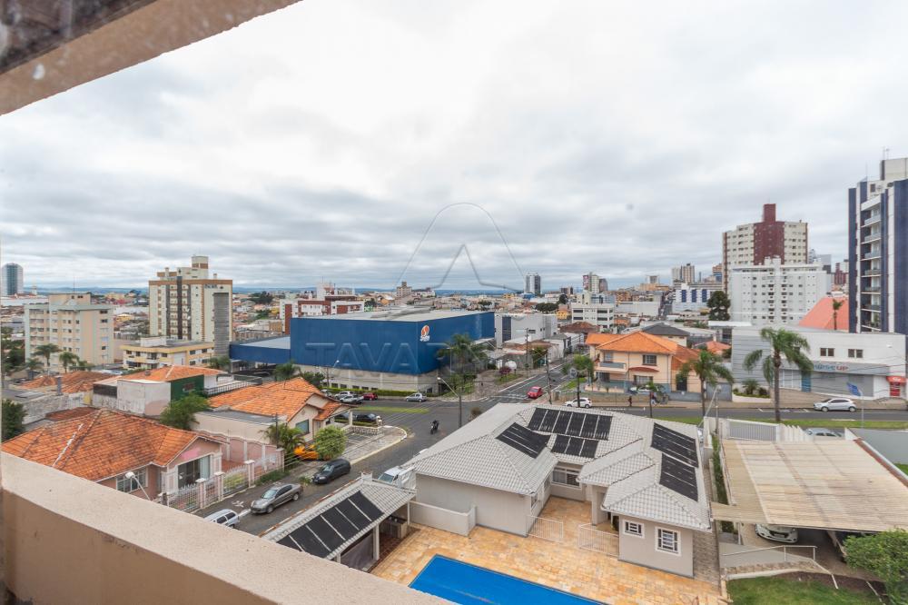Alugar Apartamento / Padrão em Ponta Grossa apenas R$ 950,00 - Foto 9