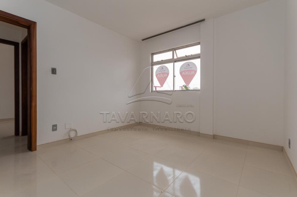 Alugar Apartamento / Padrão em Ponta Grossa apenas R$ 950,00 - Foto 11