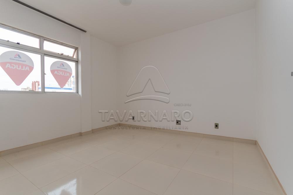 Alugar Apartamento / Padrão em Ponta Grossa apenas R$ 950,00 - Foto 10