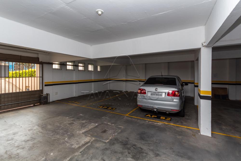 Alugar Apartamento / Padrão em Ponta Grossa apenas R$ 950,00 - Foto 17