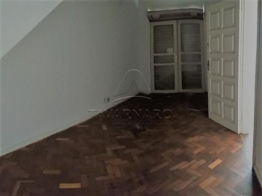 Alugar Casa / Comercial em Ponta Grossa apenas R$ 2.700,00 - Foto 2
