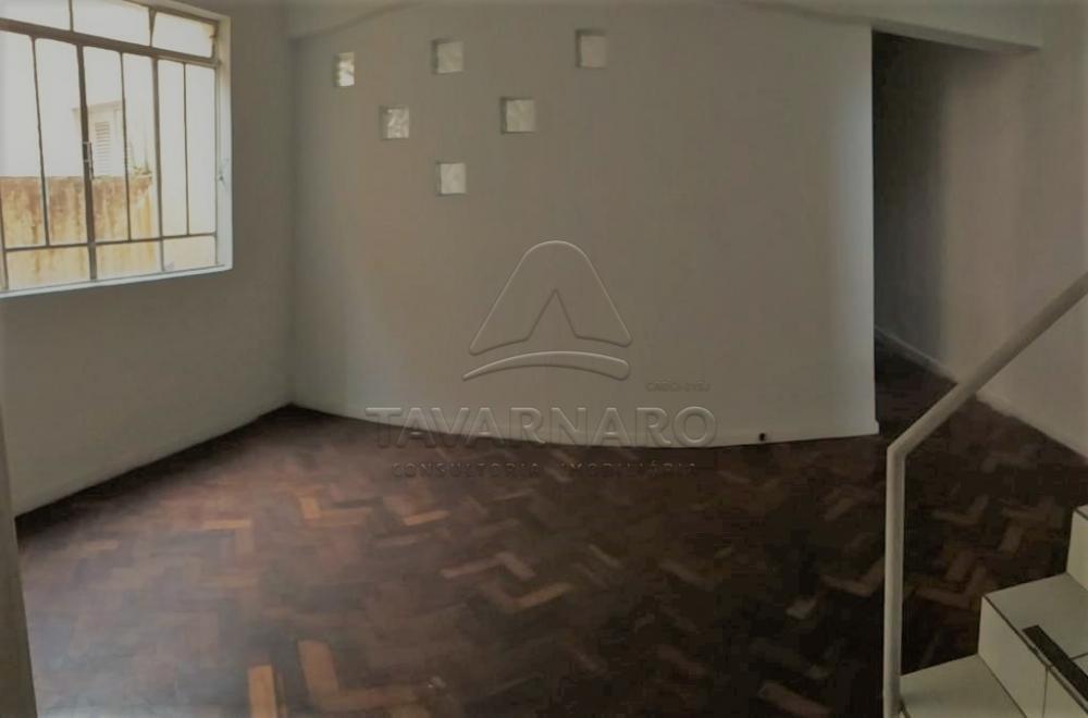 Alugar Casa / Comercial em Ponta Grossa apenas R$ 2.700,00 - Foto 3