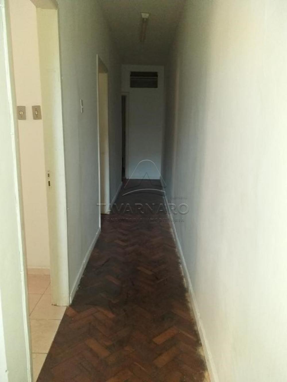 Alugar Casa / Comercial em Ponta Grossa apenas R$ 2.700,00 - Foto 4