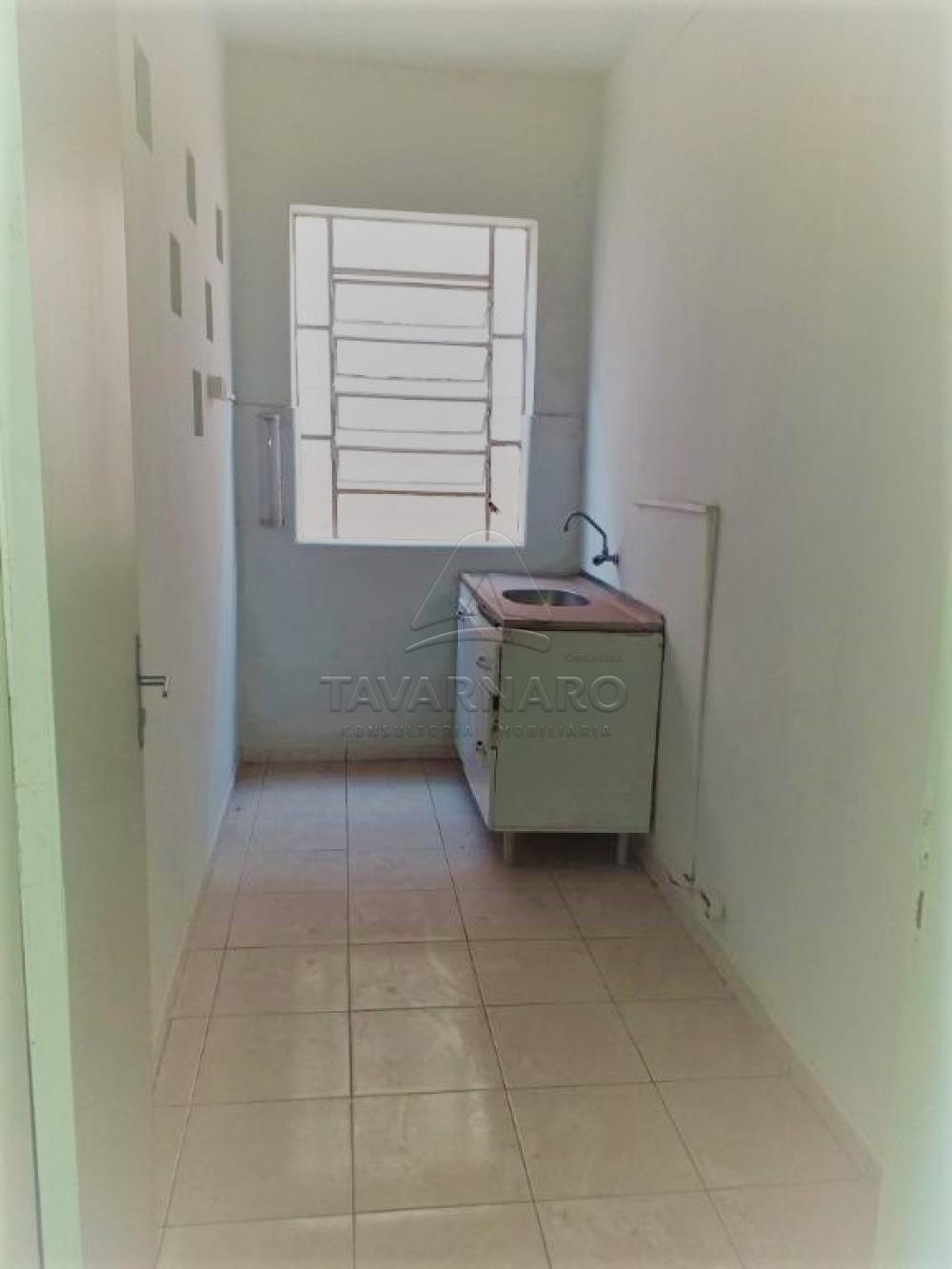 Alugar Casa / Comercial em Ponta Grossa apenas R$ 2.700,00 - Foto 5