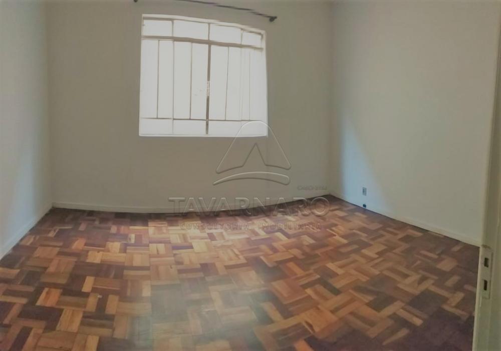 Alugar Casa / Comercial em Ponta Grossa apenas R$ 2.700,00 - Foto 6