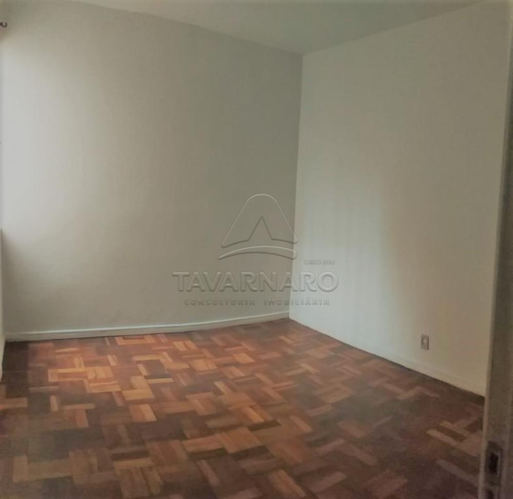 Alugar Casa / Comercial em Ponta Grossa apenas R$ 2.700,00 - Foto 7