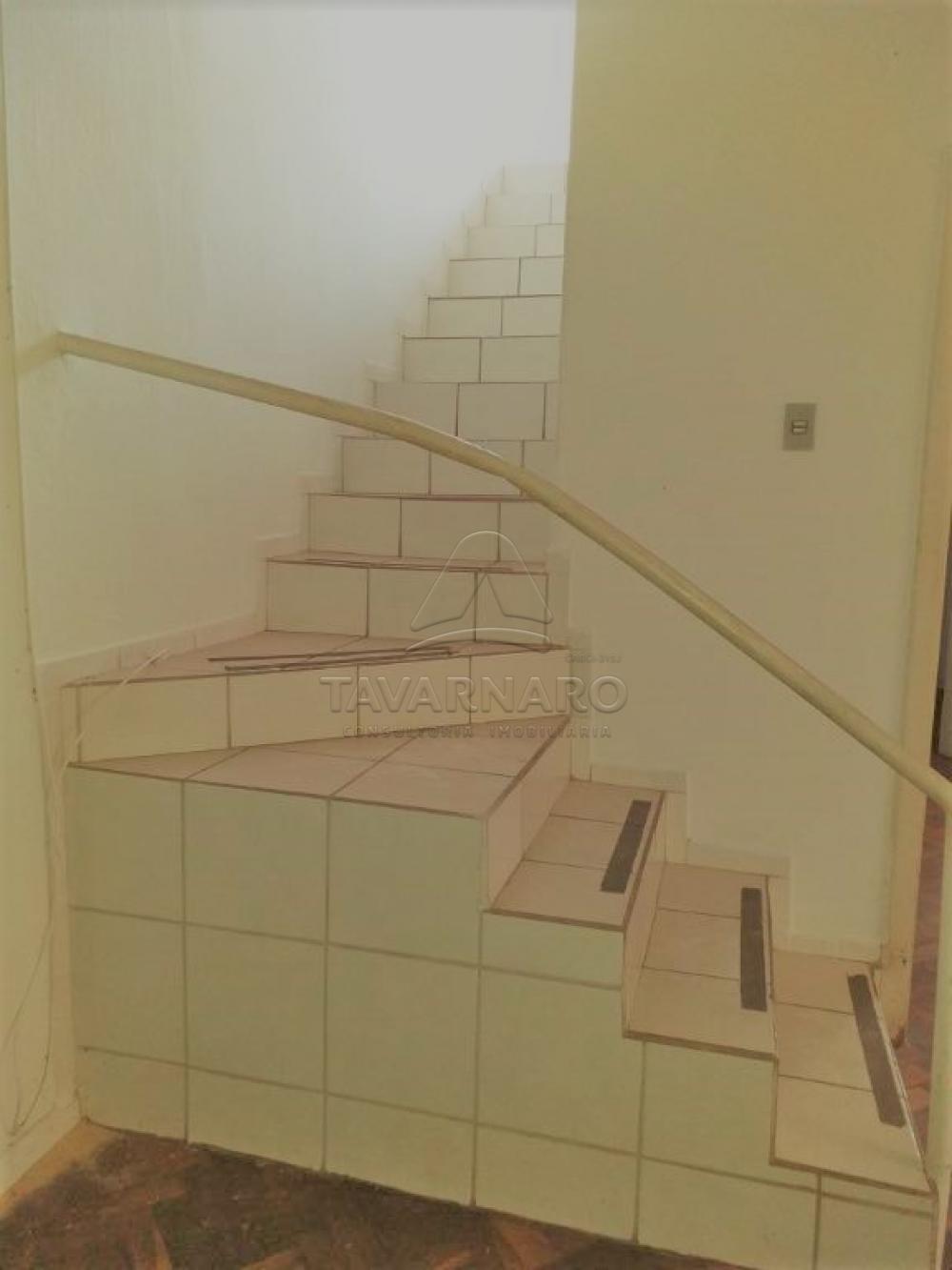 Alugar Casa / Comercial em Ponta Grossa apenas R$ 2.700,00 - Foto 8