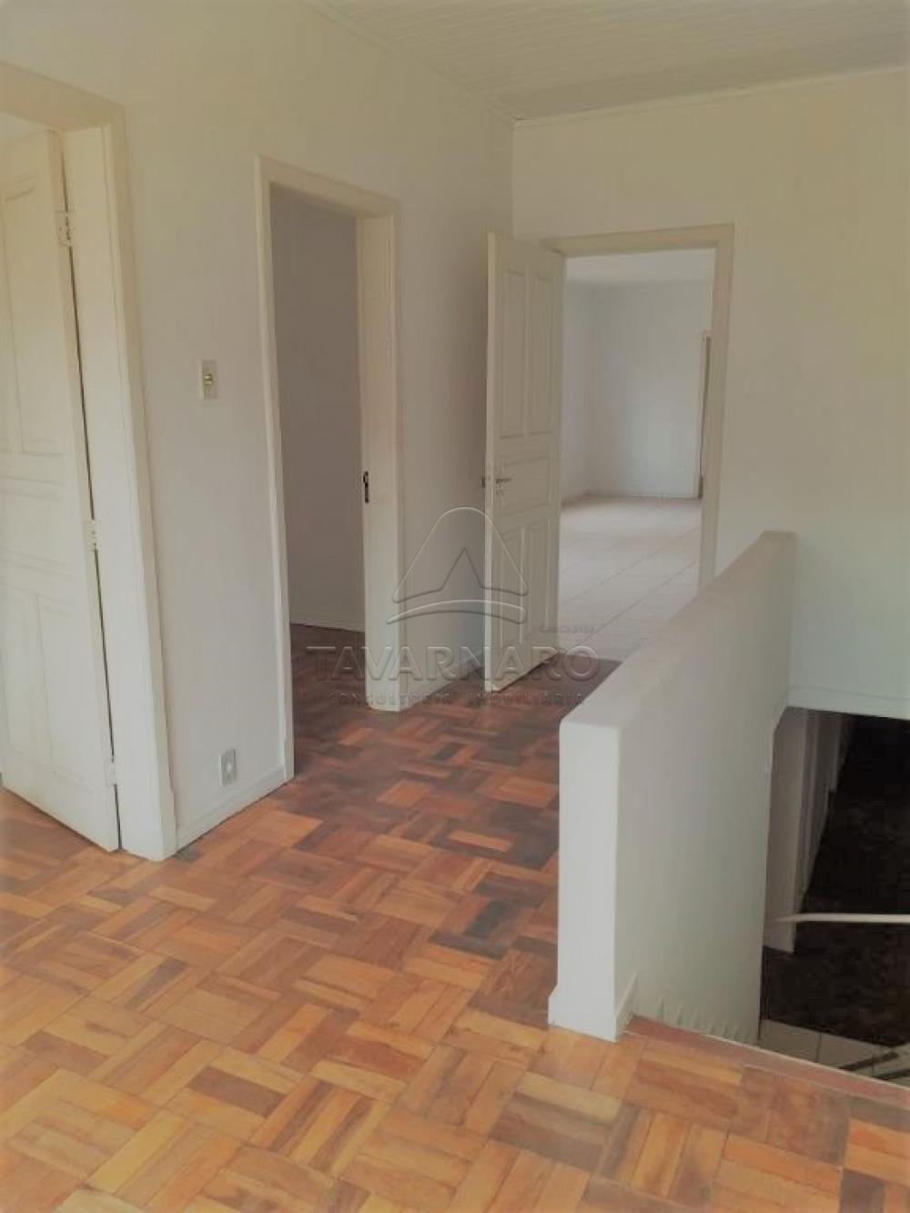 Alugar Casa / Comercial em Ponta Grossa apenas R$ 2.700,00 - Foto 9