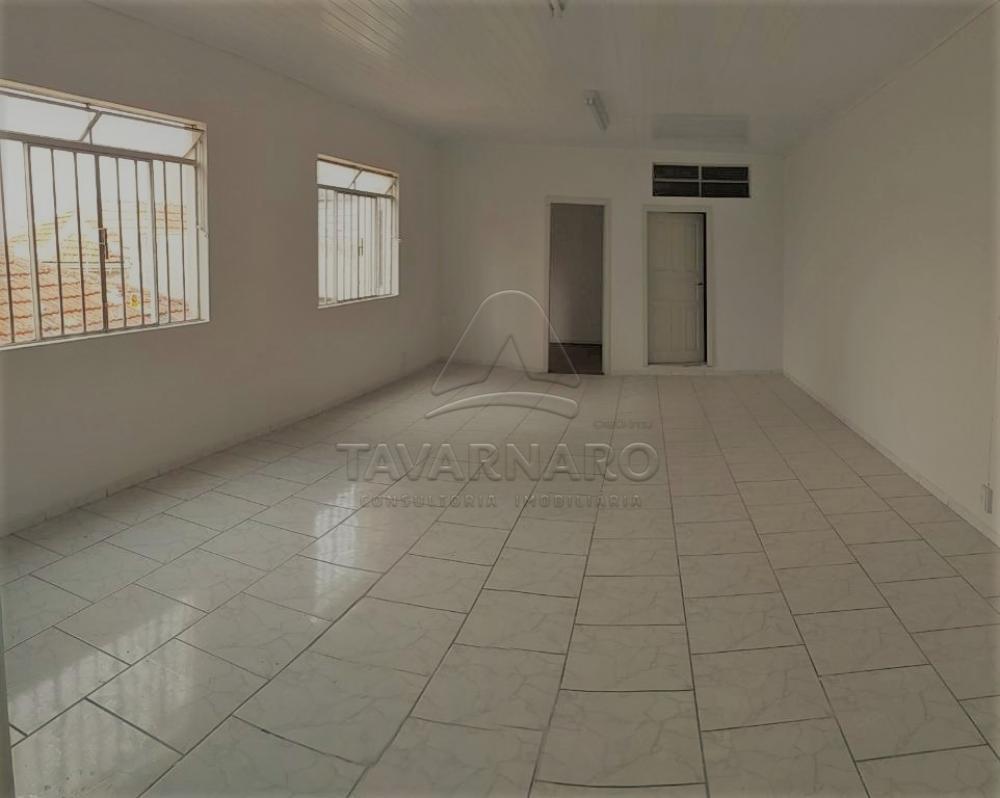 Alugar Casa / Comercial em Ponta Grossa apenas R$ 2.700,00 - Foto 12