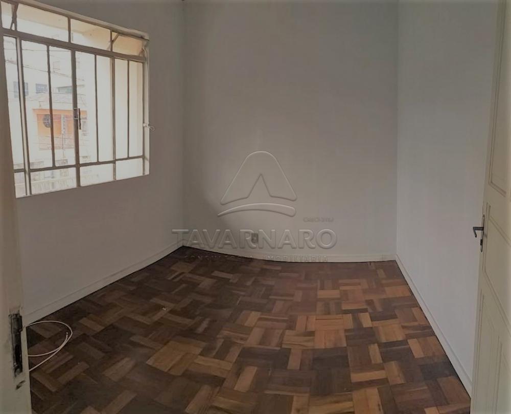 Alugar Casa / Comercial em Ponta Grossa apenas R$ 2.700,00 - Foto 10