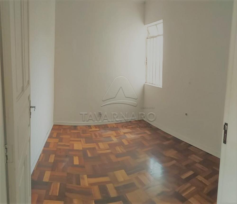 Alugar Casa / Comercial em Ponta Grossa apenas R$ 2.700,00 - Foto 11