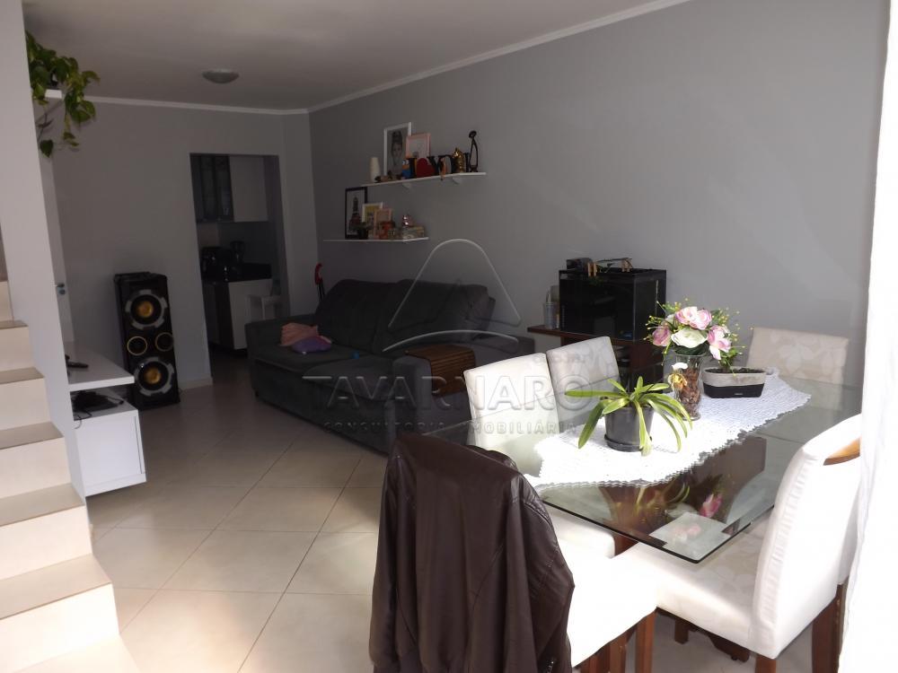 Alugar Casa / Sobrado em Ponta Grossa apenas R$ 750,00 - Foto 3