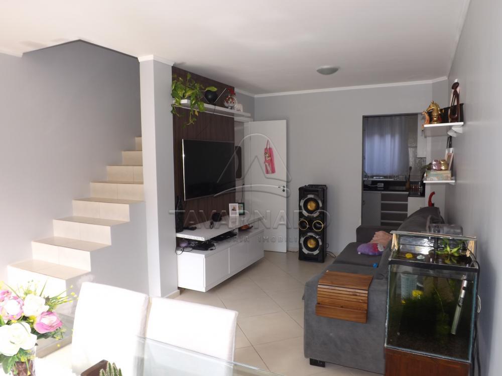 Alugar Casa / Sobrado em Ponta Grossa apenas R$ 750,00 - Foto 4