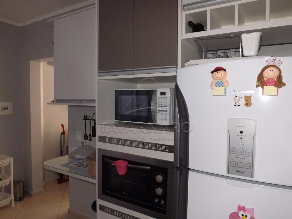Alugar Casa / Sobrado em Ponta Grossa apenas R$ 750,00 - Foto 7