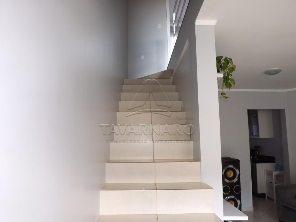 Alugar Casa / Sobrado em Ponta Grossa apenas R$ 750,00 - Foto 9