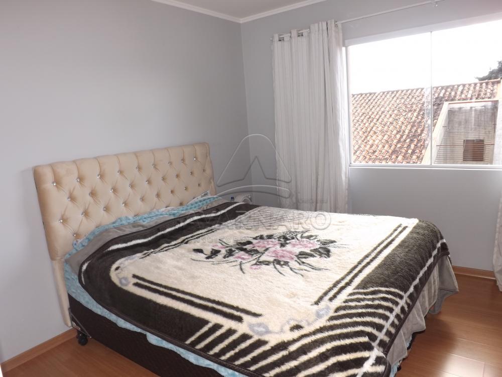Alugar Casa / Sobrado em Ponta Grossa apenas R$ 750,00 - Foto 10