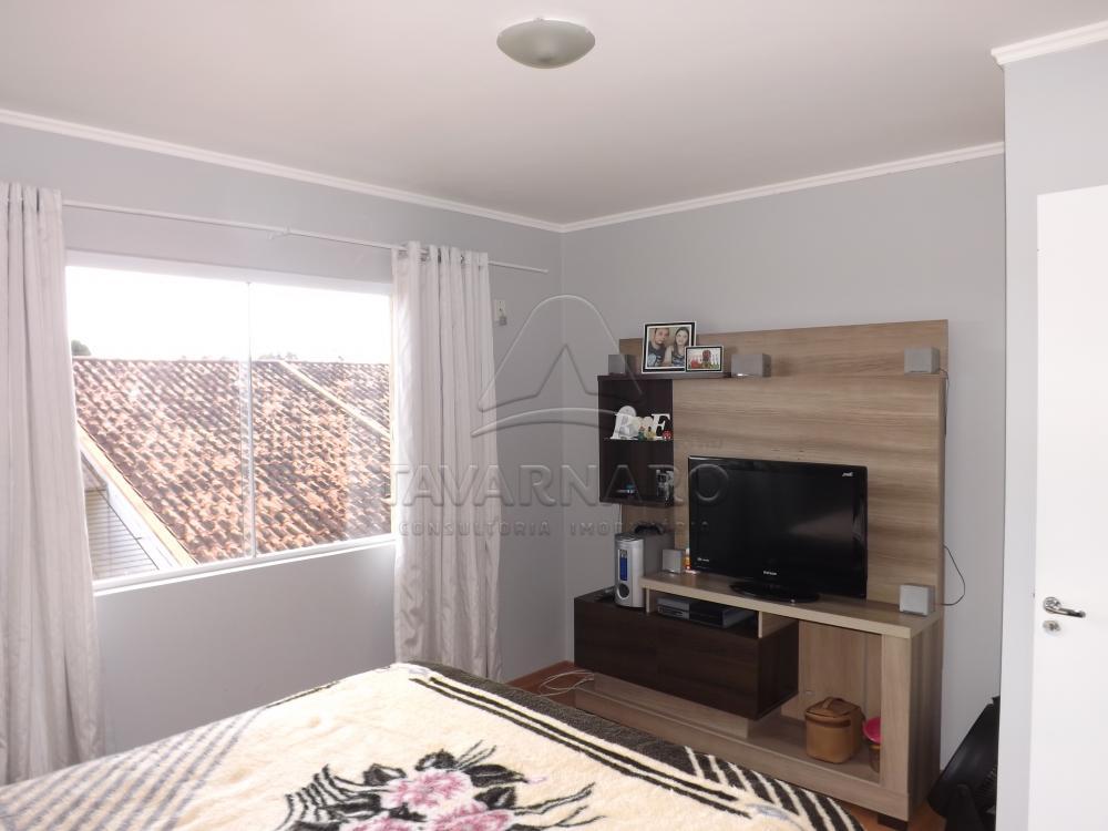 Alugar Casa / Sobrado em Ponta Grossa apenas R$ 750,00 - Foto 11