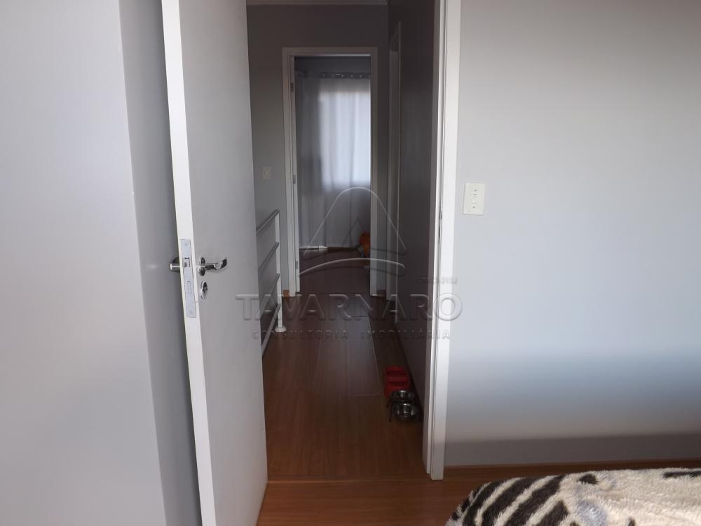 Alugar Casa / Sobrado em Ponta Grossa apenas R$ 750,00 - Foto 13