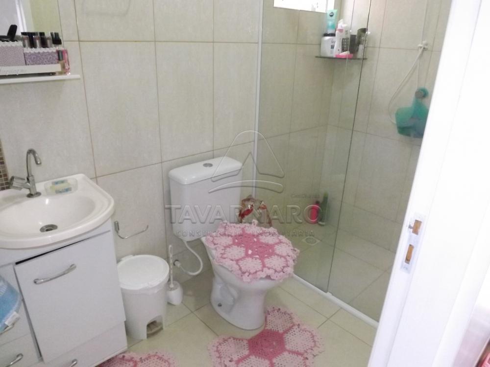 Alugar Casa / Sobrado em Ponta Grossa apenas R$ 750,00 - Foto 14