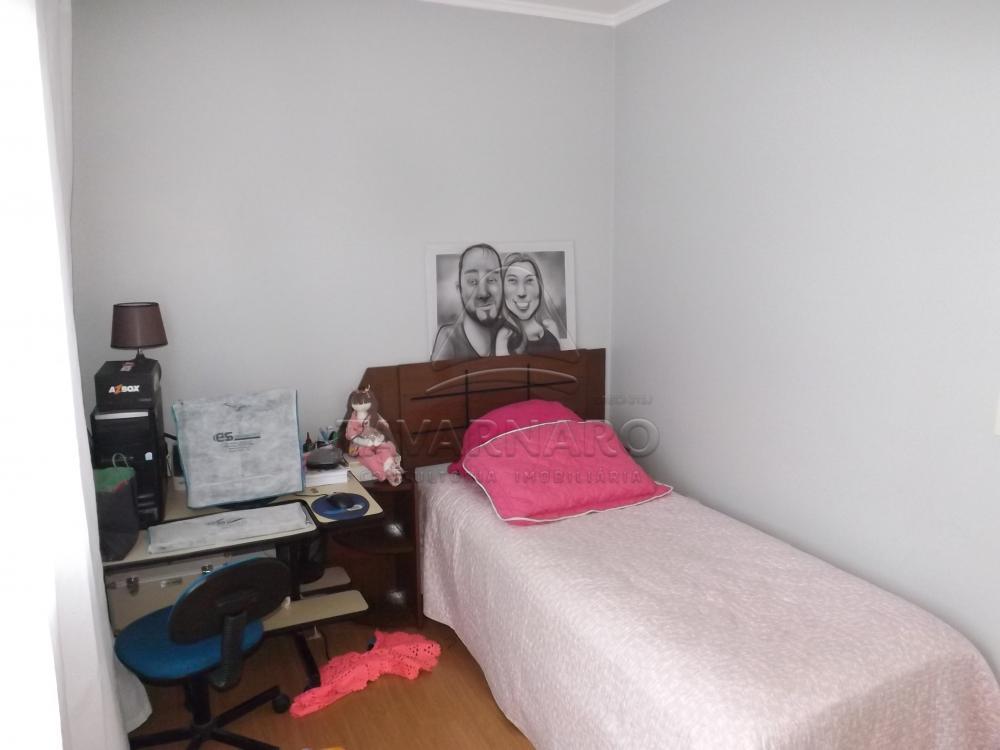 Alugar Casa / Sobrado em Ponta Grossa apenas R$ 750,00 - Foto 15