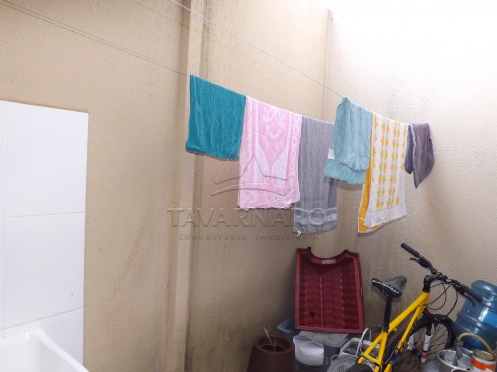 Alugar Casa / Sobrado em Ponta Grossa apenas R$ 750,00 - Foto 17
