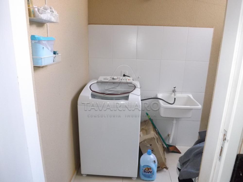 Alugar Casa / Sobrado em Ponta Grossa apenas R$ 750,00 - Foto 18