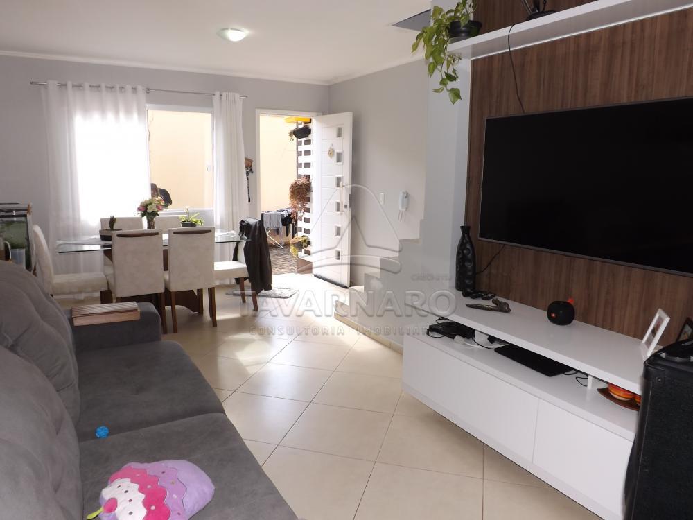 Alugar Casa / Sobrado em Ponta Grossa apenas R$ 750,00 - Foto 2