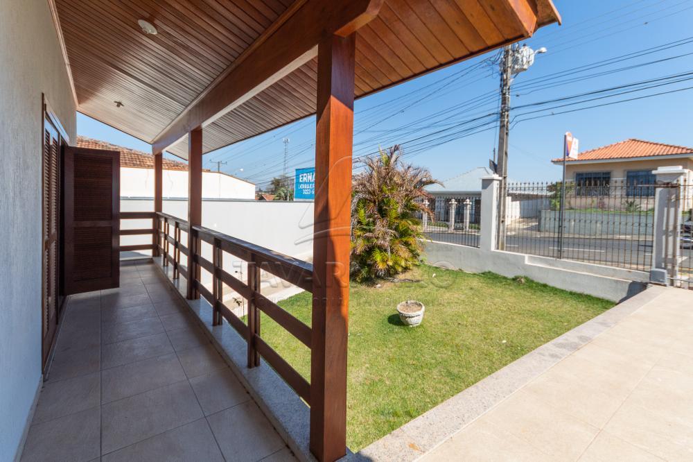 Alugar Casa / Padrão em Ponta Grossa apenas R$ 2.500,00 - Foto 5