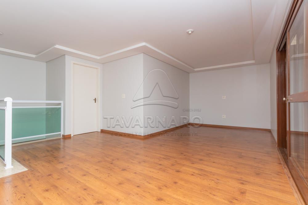 Alugar Casa / Padrão em Ponta Grossa apenas R$ 2.500,00 - Foto 6