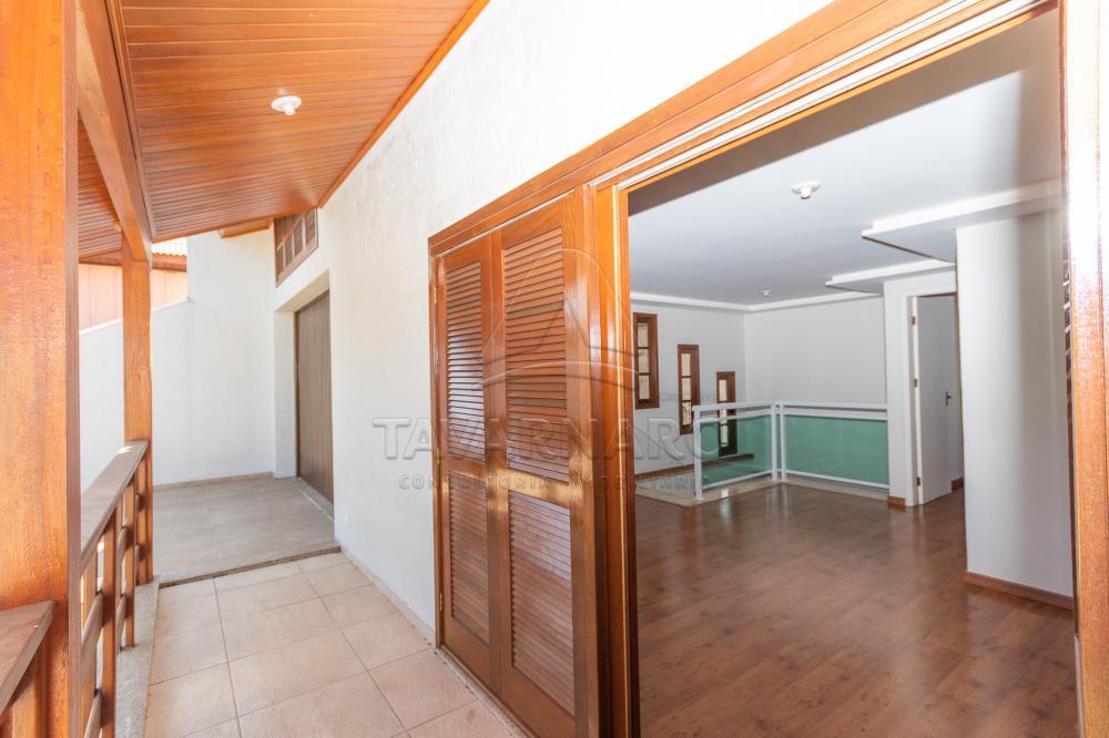 Alugar Casa / Padrão em Ponta Grossa apenas R$ 2.500,00 - Foto 8