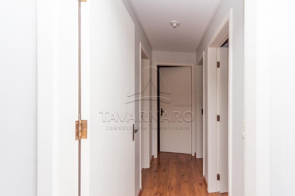Alugar Casa / Padrão em Ponta Grossa apenas R$ 2.500,00 - Foto 9