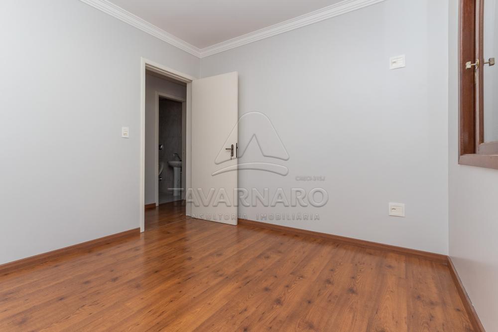 Alugar Casa / Padrão em Ponta Grossa apenas R$ 2.500,00 - Foto 11