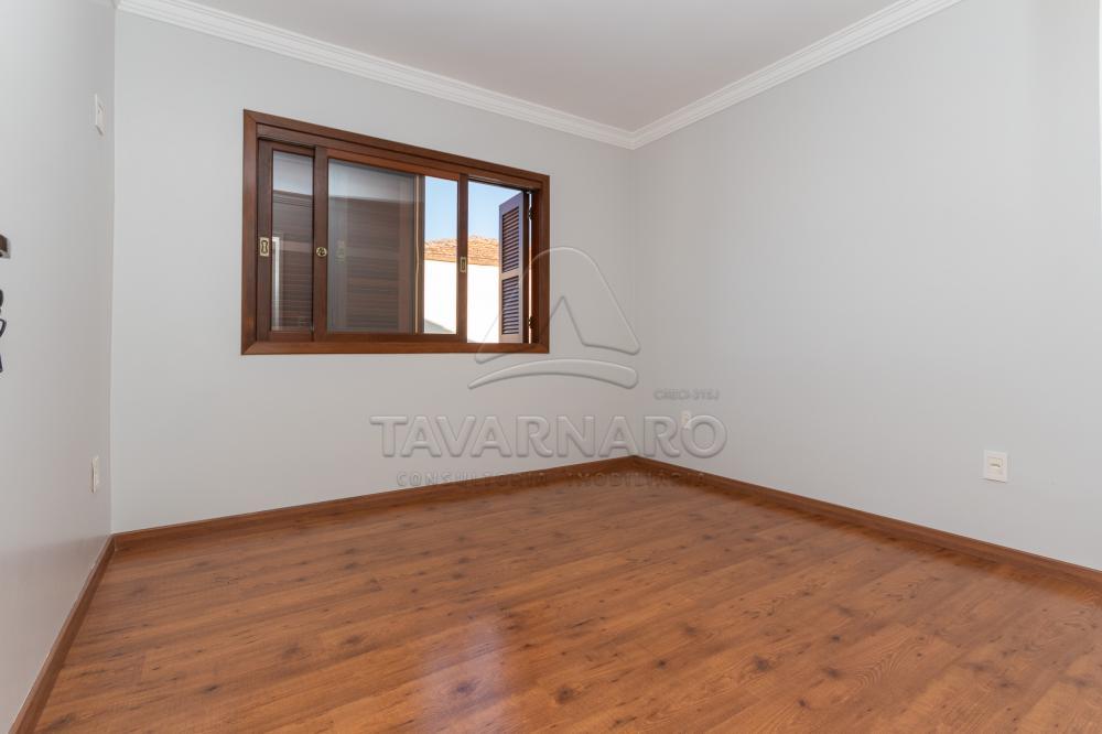 Alugar Casa / Padrão em Ponta Grossa apenas R$ 2.500,00 - Foto 10