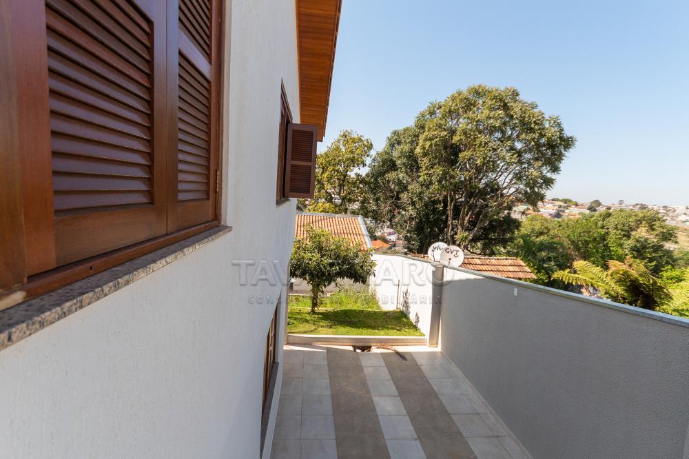Alugar Casa / Padrão em Ponta Grossa apenas R$ 2.500,00 - Foto 12