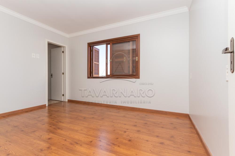 Alugar Casa / Padrão em Ponta Grossa apenas R$ 2.500,00 - Foto 14