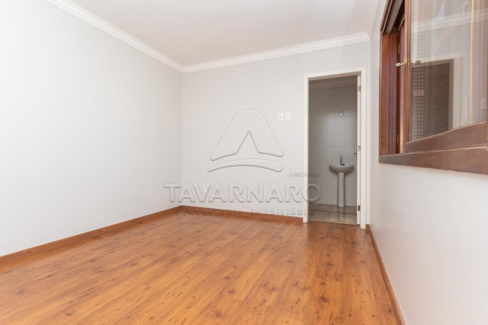 Alugar Casa / Padrão em Ponta Grossa apenas R$ 2.500,00 - Foto 15