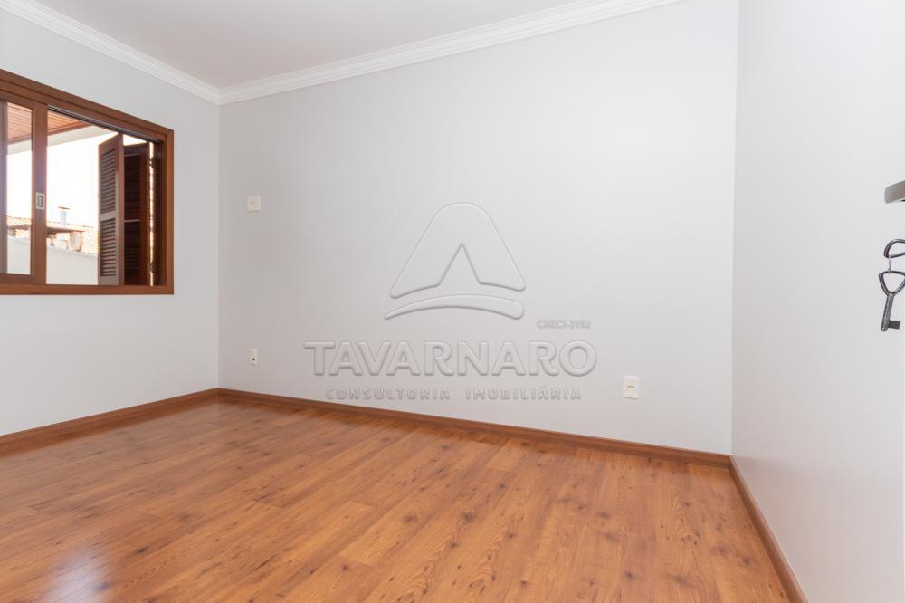 Alugar Casa / Padrão em Ponta Grossa apenas R$ 2.500,00 - Foto 18