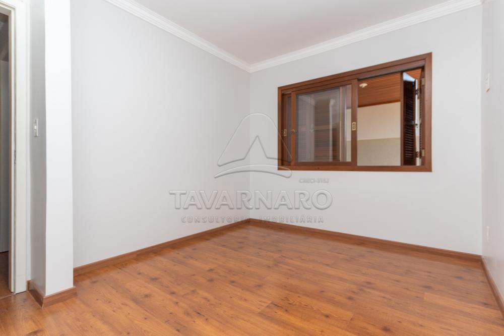 Alugar Casa / Padrão em Ponta Grossa apenas R$ 2.500,00 - Foto 19