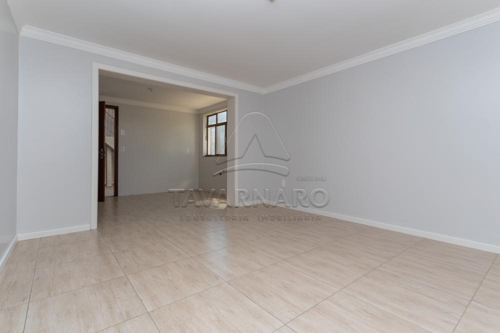 Alugar Casa / Padrão em Ponta Grossa apenas R$ 2.500,00 - Foto 21