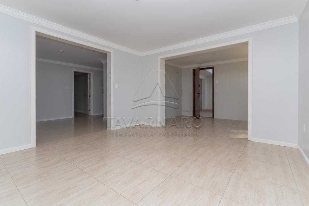 Alugar Casa / Padrão em Ponta Grossa apenas R$ 2.500,00 - Foto 22
