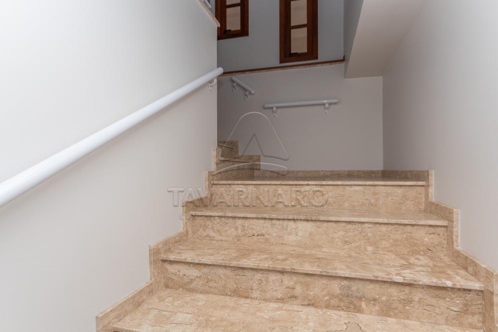 Alugar Casa / Padrão em Ponta Grossa apenas R$ 2.500,00 - Foto 20
