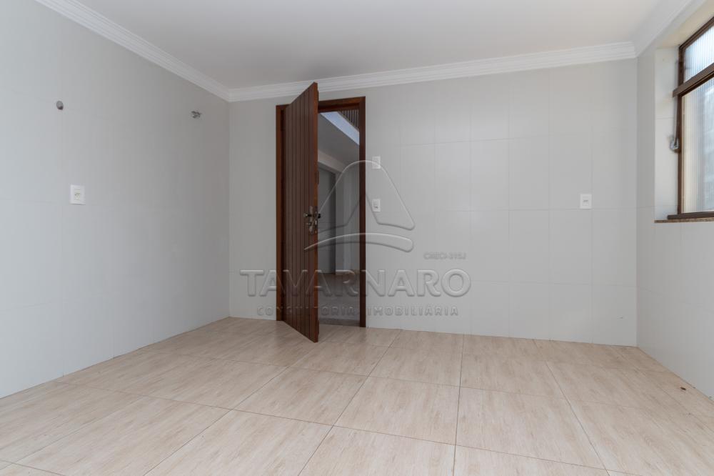Alugar Casa / Padrão em Ponta Grossa apenas R$ 2.500,00 - Foto 23