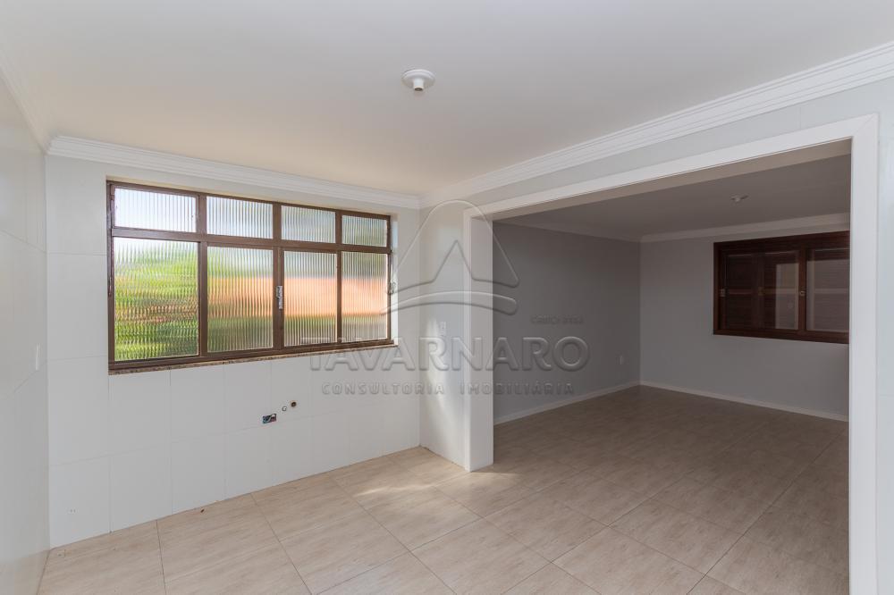 Alugar Casa / Padrão em Ponta Grossa apenas R$ 2.500,00 - Foto 24